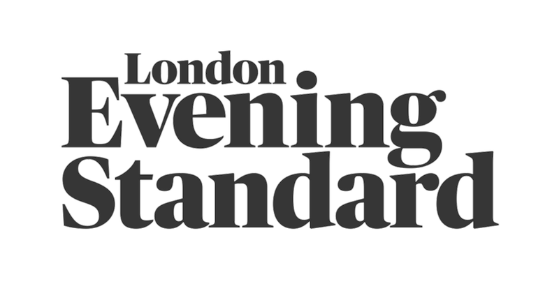 london-evening-standard-black-and-white-logo