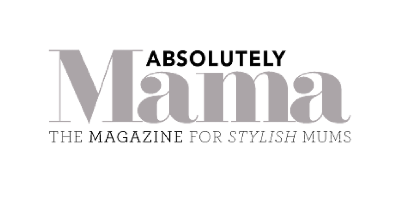 absolutely-mama-logo-black-and-white