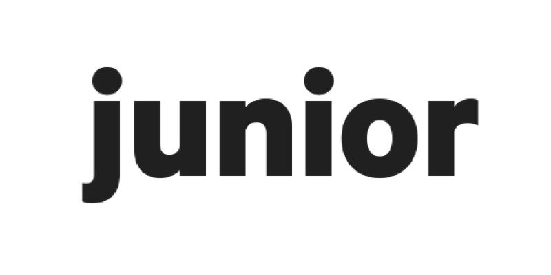 junior-logo-black-and-white