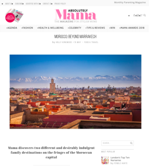 dar-zitouna-mama-magazine