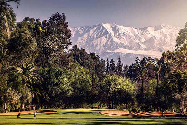 atlas-mountain-view-marrakech-villa