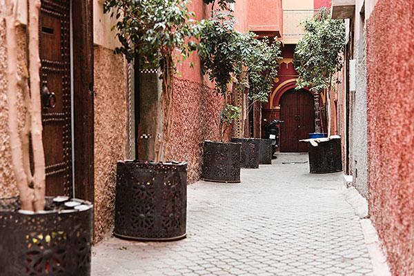 marrakech-street