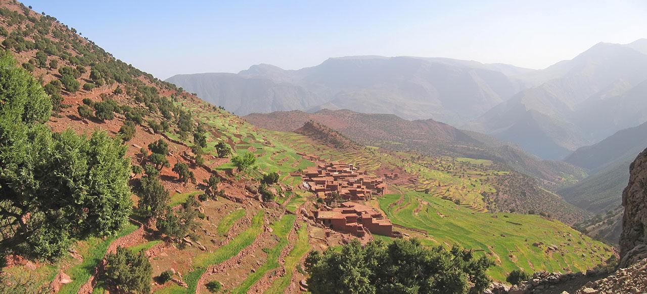 atlas-mountain-view-marrakech